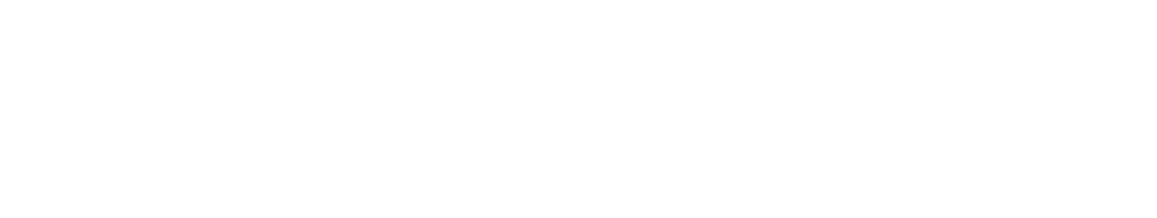 Fellow Australian Institute of Architects 2021